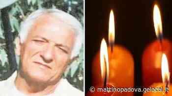 E' mancato Aldo Agus di Noventa Padovana: fu presidente dell'associazione Alcologica - Il Mattino di Padova