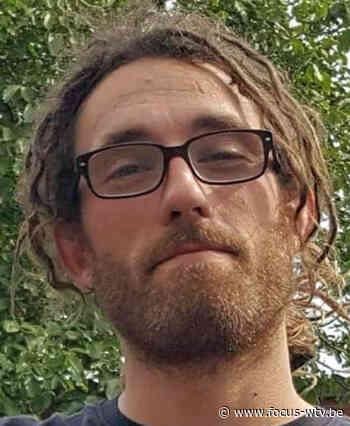 Man gearresteerd in onderzoek moord Tielt - Focus en WTV