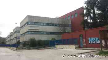 La denuncia del segretario Ardolino: «L'ex sede Asl di Atripalda abbandonata al degrado» - Atripalda News