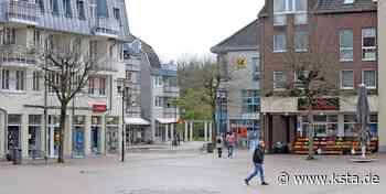 Interaktive Karte: Hier finden Sie alle Corona-Teststellen in Leichlingen - Kölner Stadt-Anzeiger