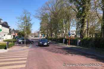 Vosselaar wil auto's weren uit schoolomgevingen (Vosselaar) - Het Nieuwsblad