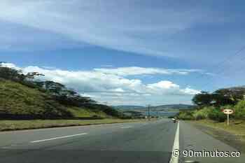 Vía Calima-Darién será intervenida para reactivar el turismo en la zona - 90 Minutos