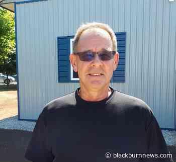 Bluewater conducting waste management plan - BlackburnNews.com