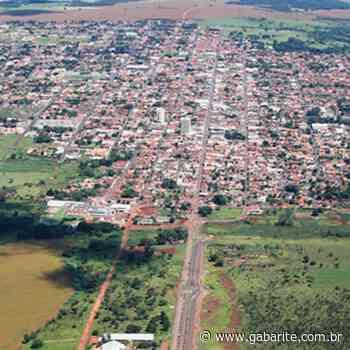 Concurso Prefeitura de Goiatuba (GO): 421 vagas nas áreas da Saúde - Gabarite