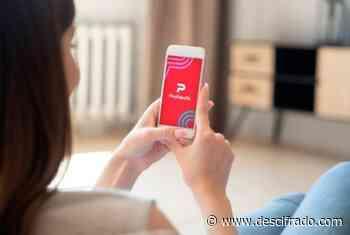 PedidosYa disponible para usuarios de Guarenas - Descifrado.com