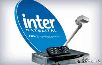 Fibra Hogar de Inter disponible en Maracaibo, Portuguesa y Guarenas - El Pitazo