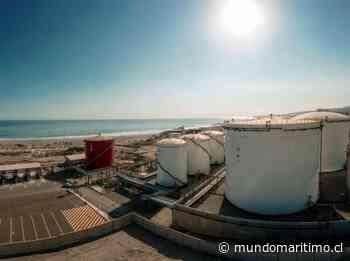 Petroperú advierte que nuevo Terminal Multiboyas Monte Azul en Mollendo pondría en riesgo sus operaciones - MundoMaritimo.cl