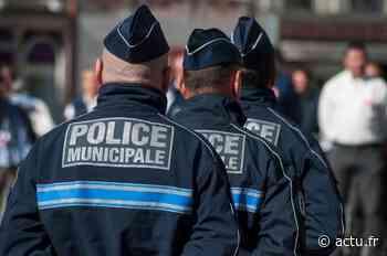 Val-de-Marne. Marolles-en-Brie : plusieurs actes de délinquance en quelques jours - actu.fr
