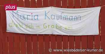 Nachspiel in Sachen Wohnungsverkäufe in Lorch - Wiesbadener Kurier
