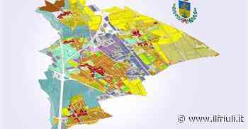 Tavagnacco, aggiornati Piano Regolatore e del Commercio | Il Friuli - Il Friuli