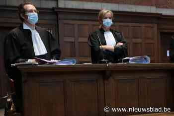 """Gevangenen zitten 'ongewild' langere straf uit: """"Ze willen naar de rechtbank maar mogen niet"""" - Het Nieuwsblad"""