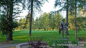 Nipawin Evergreen Golf Course opening for season on May 7 - northeastNOW