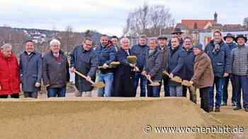 Nächster Artikel Isarbrücke in Niederviehbach wird neu gebaut - Wochenblatt.de