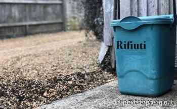 """Cavriago, """"Ti piace?""""-Storie(s) di rifiuti. Al via un concorso fotografico, con mostra nei parchi, per educare alla cura dell'ambiente - Next Stop Reggio"""