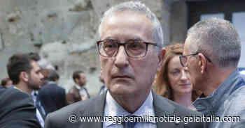 Il 9 aprile su Cavriago On Air incontro in streaming #live con Franco Roberti, ex Procuratore Nazionale Antimafia e Antiterrorismo - Reggio Emilia Notizie
