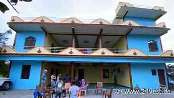 Waltroper Indienhilfe blickt tief besorgt nach Madhya Pradesh - 24VEST