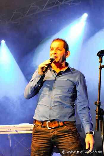 Onafhankelijk gemeenteraadslid Rohnny Dams sluit zich aan bij meerderheid