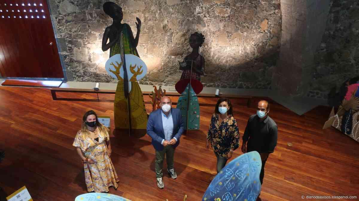 El Castillo de San Felipe del Puerto de la Cruz se cita con la narración oral para toda la familia - Diario de Avisos