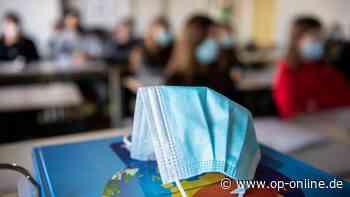 Familiengericht Seligenstadt lehnt Verfahren gegen Corona-Maßnahmen an Schule ab - op-online.de