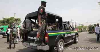 INSECURITY: Nursing mother, 8 others kidnapped in Ogbomoso - Vanguard