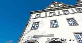 Haft-Nachschlag für Mann aus Braunfels - Mittelhessen