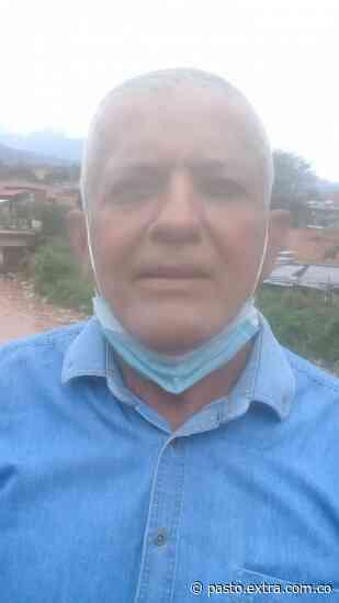 En el barrio Modelo en Mocoa solicitaron indemnización por obra de construcción - Extra Pasto