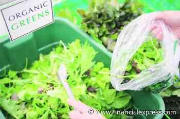Apeda plans to revamp, improve National Programme for Organic Production standards