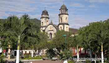 Campaña web para promover los sitios turísticos de Paicol - Noticias