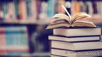 Parabiago: in biblioteca si possono prenotare le sale studio e l'utilizzo della sala teatro • BCC La Voce - La Voce
