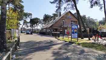 Lommel breekt met uitbaters vakantiepark uit 'Undercover': ... (Lommel) - Het Nieuwsblad