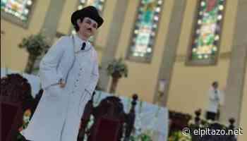 Así celebrará la Diócesis de Maturín la beatificación de José Gregorio Hernández - El Pitazo