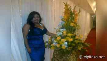Anestesióloga Odanelis Hernández muere por COVID-19 en Maturín - El Pitazo