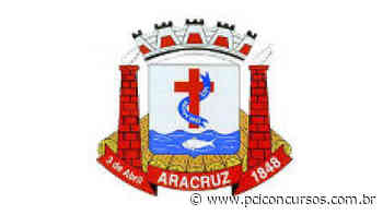 Sine de Aracruz - ES anuncia 10 vagas de emprego na região - PCI Concursos