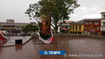 Otro municipio de Antioquia entrará en confinamiento total - El Tiempo