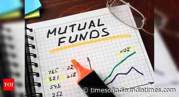 Top mutual fund executives to get 20% of pay in units