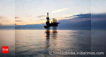 ONGC flags 'critical' issues on recast