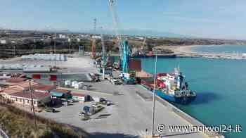 Da Vasto a Giulianova, pochi fondi all'interno del Recovery Plan per i porti - www.noixvoi24.it