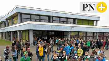 Realschule Vechelde informiert am heutigen Dienstag - Peiner Nachrichten