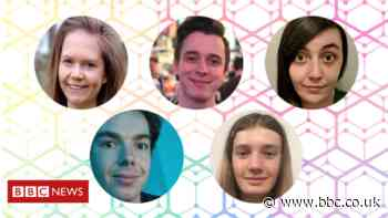 Scottish election 2021: What issues are important to young voters?