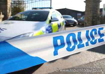 Appeal after aggravated burglary in Comber Road area - Lisburn Ulster Star