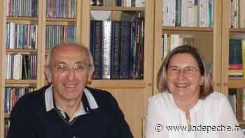 La commune racontée par Christian Faurie, ancien maire de Bouloc - ladepeche.fr