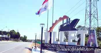 Destino LN: Villeta, un polo industrial en crecimiento y con mucha historia - La Nación