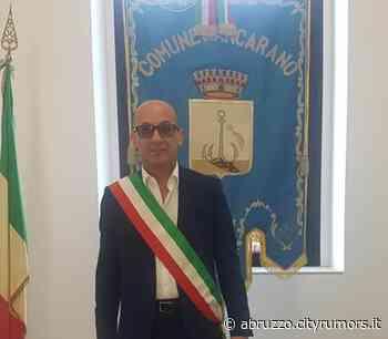 Ancarano, Del Cane lascia il ruolo da vicesindaco - Ultime Notizie Cityrumors.it - News Ultima ora - CityRumors.it
