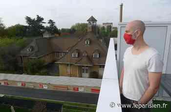 «Il n'y a rien qui va !» : à Neuilly-sur-Marne, avec les déçus du programme immobilier géant - Le Parisien