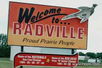 Health authority says Radville ER set to reopen - News Talk 650 CKOM