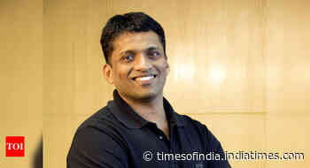 Byju's to become India's most-valuable startup after funding