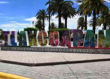 Tlaxcoapan permite festividades pero con previa solicitud y requisitos - La Silla Rota