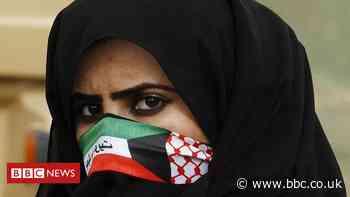 Kuwait: Murder spurs demands for greater safety for women