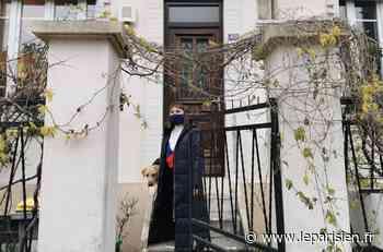 Immobilier : à Maisons-Alfort, les pavillons dépassent le million d'euros - Le Parisien