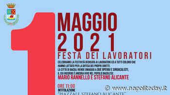 1° Maggio, le iniziative del Comune di Bacoli per la Festa dei Lavoratori - NapoliToday